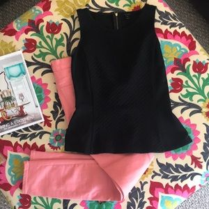 J.Crew Top great Condition Size SX